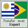 I'm Expert by danielkx25