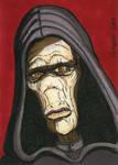 Darth Plagueis the Wise