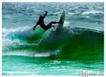 Surf Open II
