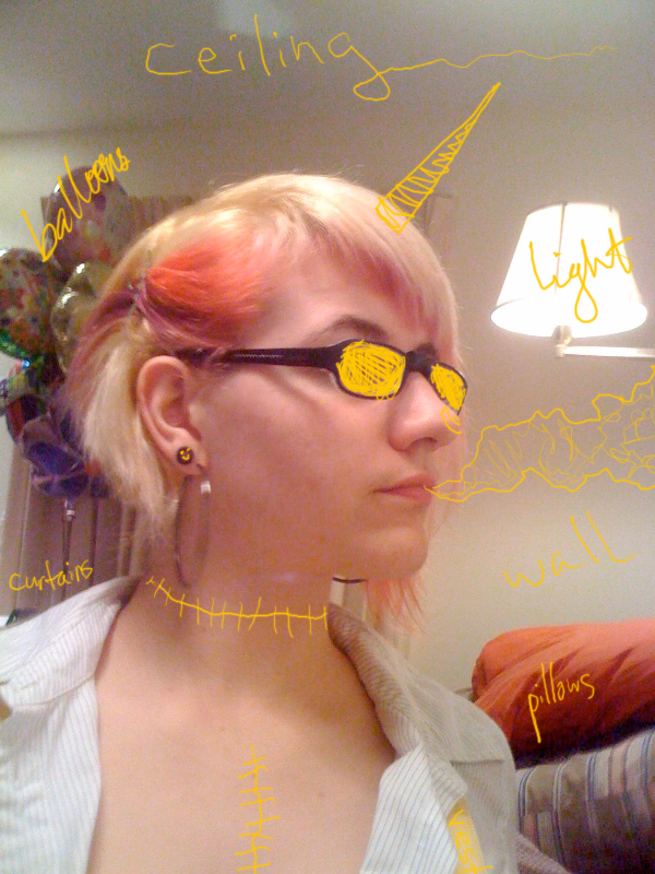 wrenaminophen's Profile Picture