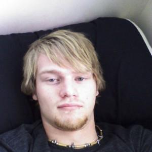 MadPumpkin's Profile Picture