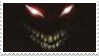 Disturbed Stamp by Mooglewithapencil