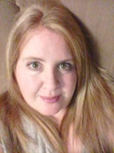 luellalint77's Profile Picture