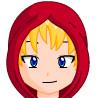 anime me style 1 by KennyRisner