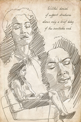 Hannibal's Sketchbook pg 036