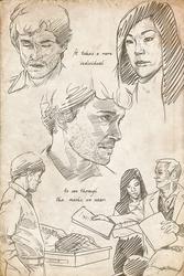 Hannibal's Sketchbook pg 035