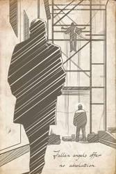 Hannibal's Sketchbook pg 034