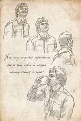 Hannibal's Sketchbook pg 033