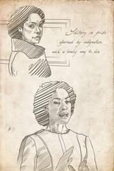 Hannibal's Sketchbook pg 032