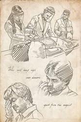 Hannibal's Sketchbook pg 031