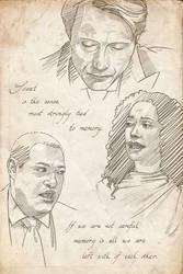 Hannibal's Sketchbook pg 030