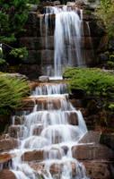 Mystic Falls by Instant-Ocean