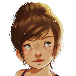 Nasuko's Profile Picture