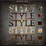 Style 27