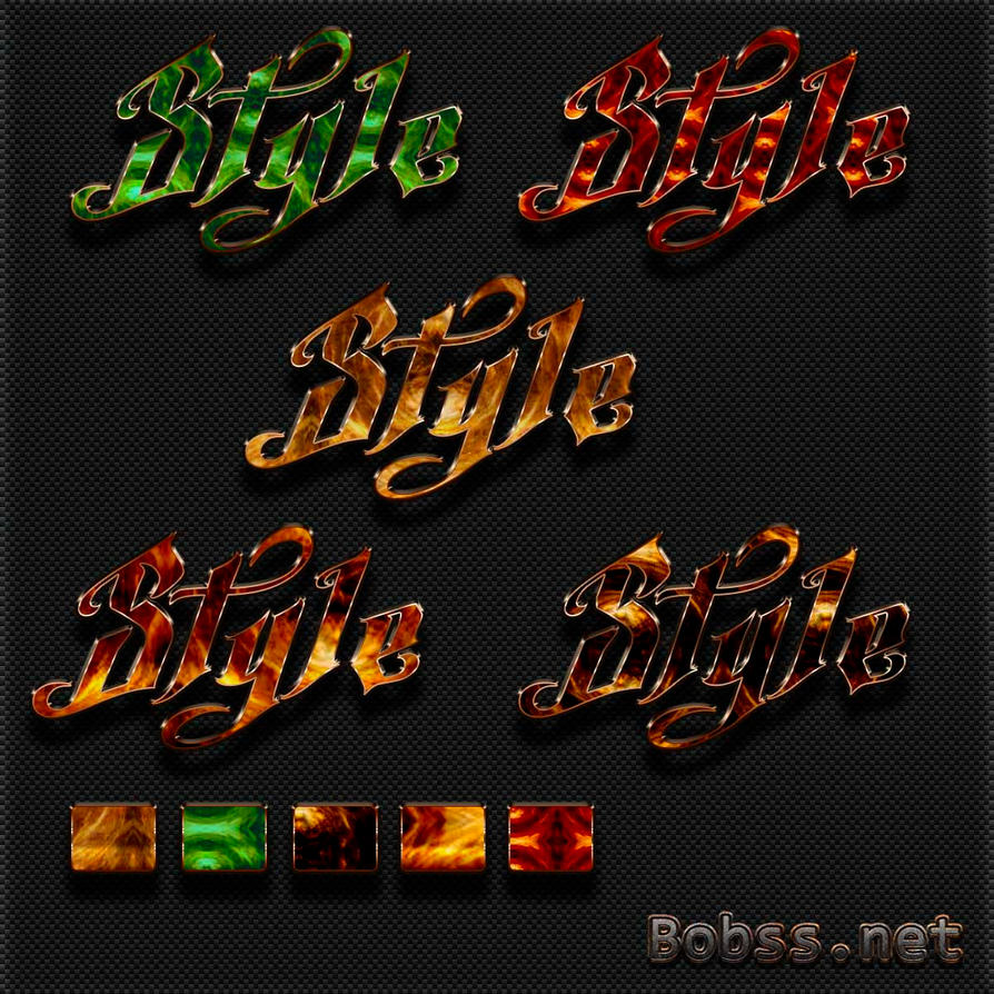 Style 28 by bobs66