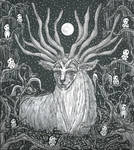 The Forest Spirits