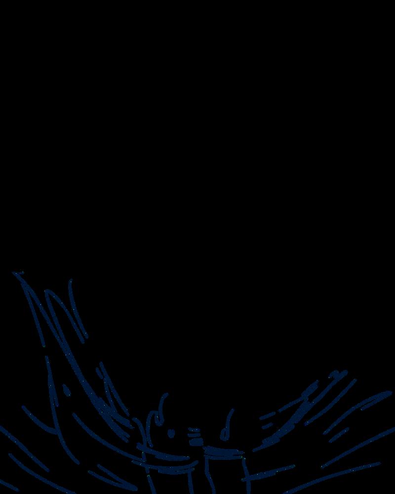 Juvia Lineart : Ft juvia lineart by nekorikachan on deviantart