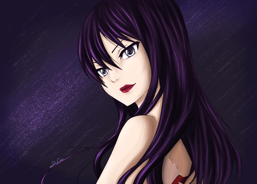 Anime Characters A-Z - Page 4 Ft_339__ultear_by_nekorikachan-d6ulf2n