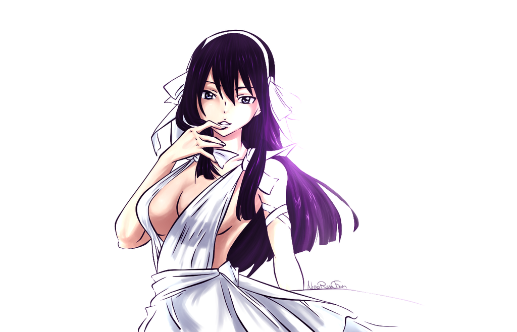 ultear fairy tail 2017 - photo #43