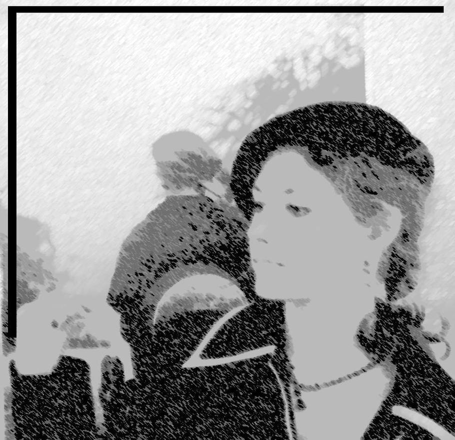 sucre mature women personals Des milliers de petites annonces de rencontres d'escort girl, massages, rencontres escort près de chez vous ile de france vivastreet escort ile de france en france.