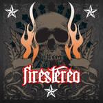 Firestereo