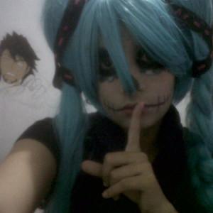 nenekoyay's Profile Picture