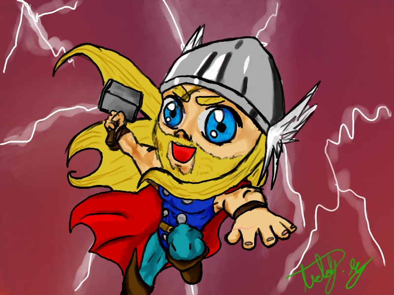 Thor_chibi_by_Teddy_By.jpg