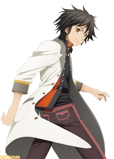 Eren-Titanen's Profile Picture