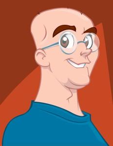 Duncecap-Dan's Profile Picture