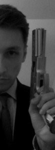 AndRay-BF's Profile Picture