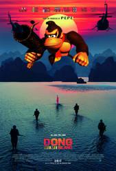 Dong: Meme Island (official)