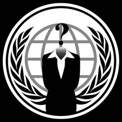 Anonymous Logo Woman JPG