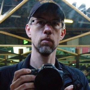 tashville's Profile Picture