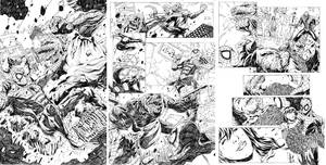 sample pages