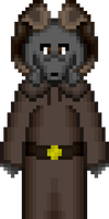 Eshray Arighdaiin - Overworld Sprite (Old Empire)