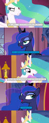 Sisterly Love by Thejboy88