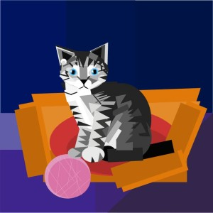 Dark-crystal-of-moon's Profile Picture