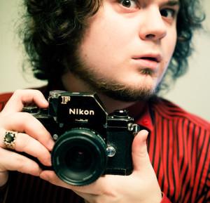 DanyLektro's Profile Picture