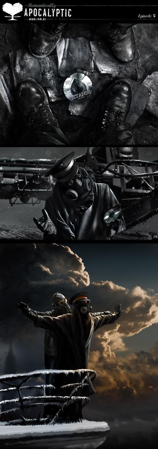 Romantically Apocalyptic 05 BG by latunov