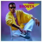 Eric Brouta tribute (R.I.P.) 1961 - 2014