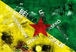 French Guiana 973