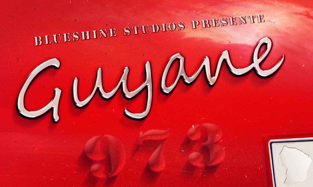 Typography 4 by CeyDoo-BlueShine