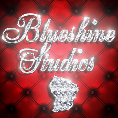 Typography 5 by CeyDoo-BlueShine