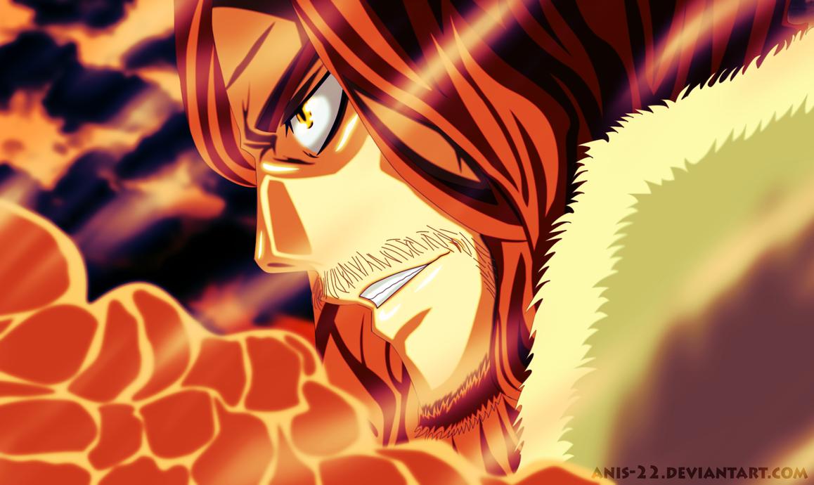 Kit - Dante Manga_fairy_tail_495___gildarts_clive_by_anis_22-dac66xi
