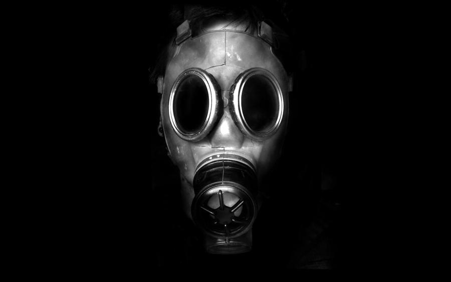 payday 2 how to get gas mask