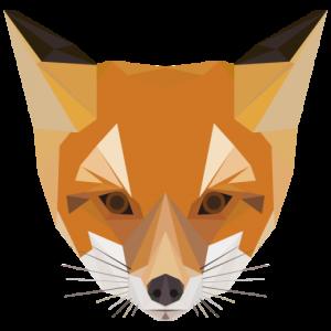 XxZaneBBxX's Profile Picture