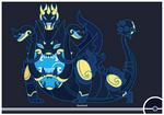 Pokemon #799