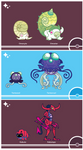 Shiny Batch #22