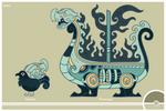 Pokemon #562-867 Galar Form