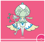 Pokemon #898